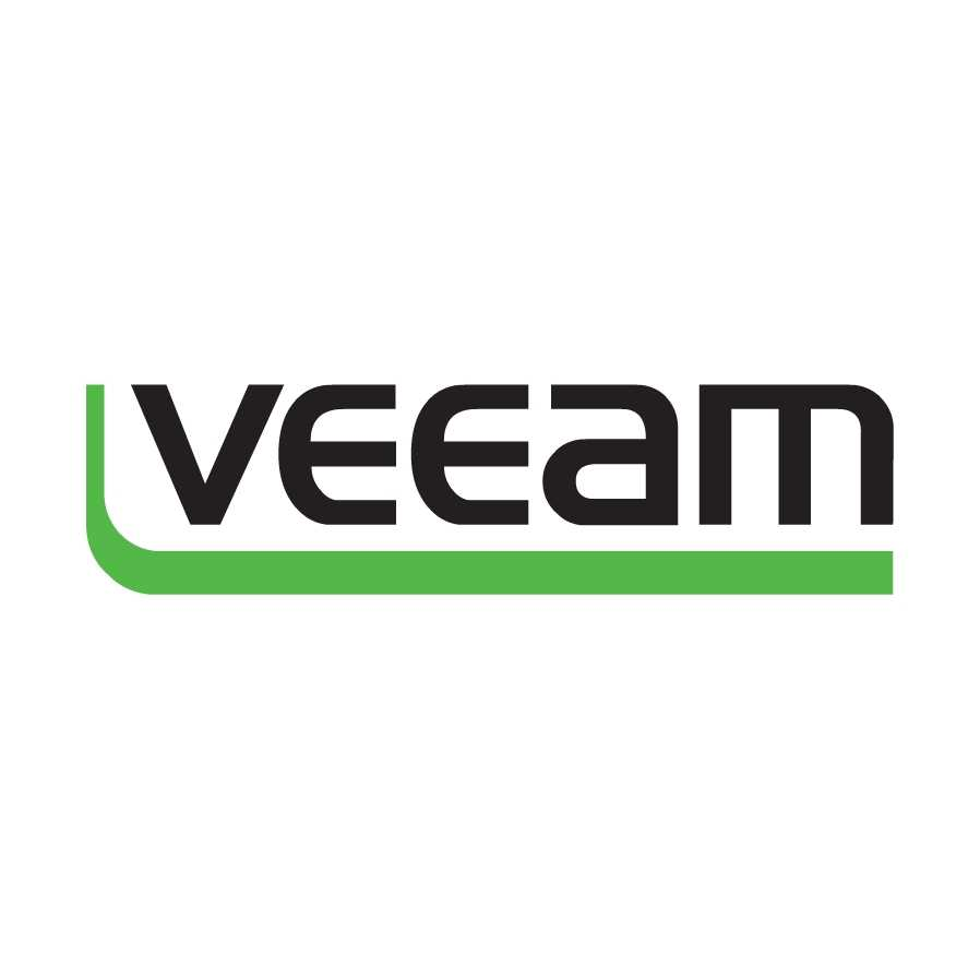 Veeam Changed Block Tracking Will Not Be Used For This VM Until You Upgrade the VM Hardware to Version 8.0 or Later  Hatası Çözümü